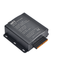 Single RJ45 Port Serial Device Server, Greatly Expanded the Communication of Serial Devices