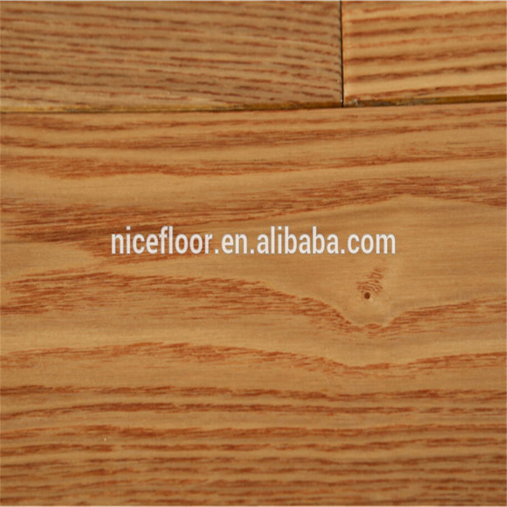 of home bare solid overstock flooring decor slat floor oiled free garden today teak product fecd shipping tiles wood interlocking pack