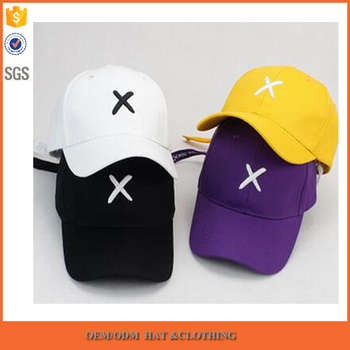 c95b39c066fbf Wholesale promotional baseball design make your dad hat buy caps online  design your own cap and