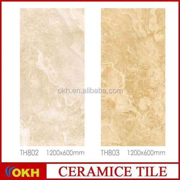 Ceramic Tile Made In Spain - Buy Ceramic Tile Made In Spain,Marble ...