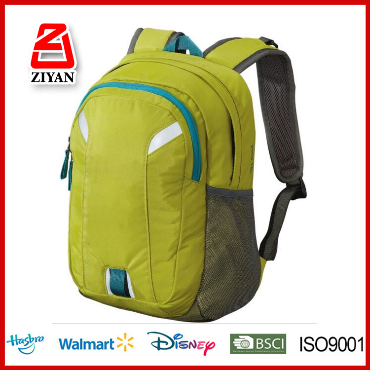 2016 High Quality Waterpoof Fashion Modern Shool Bag Kids School Bags And Backpacks