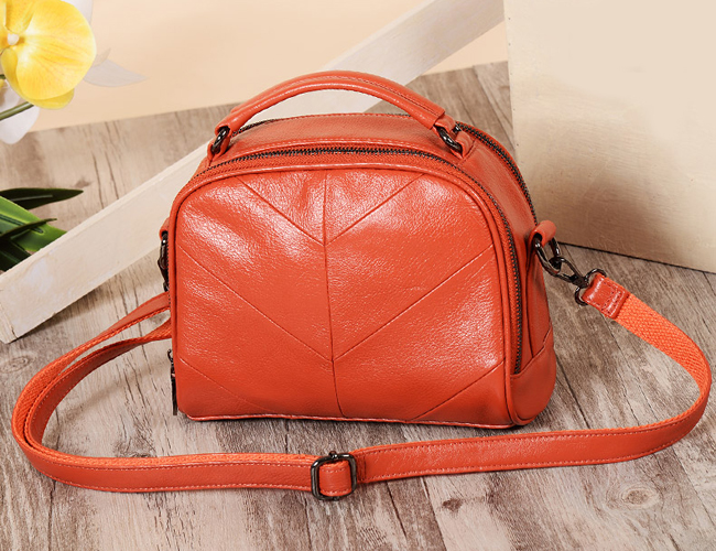 Alibaba supplier high quality designer bags brand women wholesale handbag china
