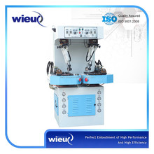 Xx0280 Hydraulic Wall Type Shoe Sole Pressing Machine