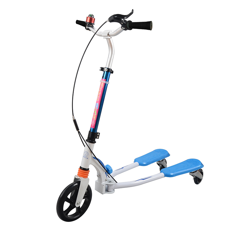 CE EN71 SGS Kick Scooters for kids for tenns foe sale HY-01