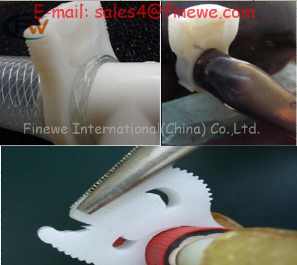 Provide Feedback Nylon Suppliers 48