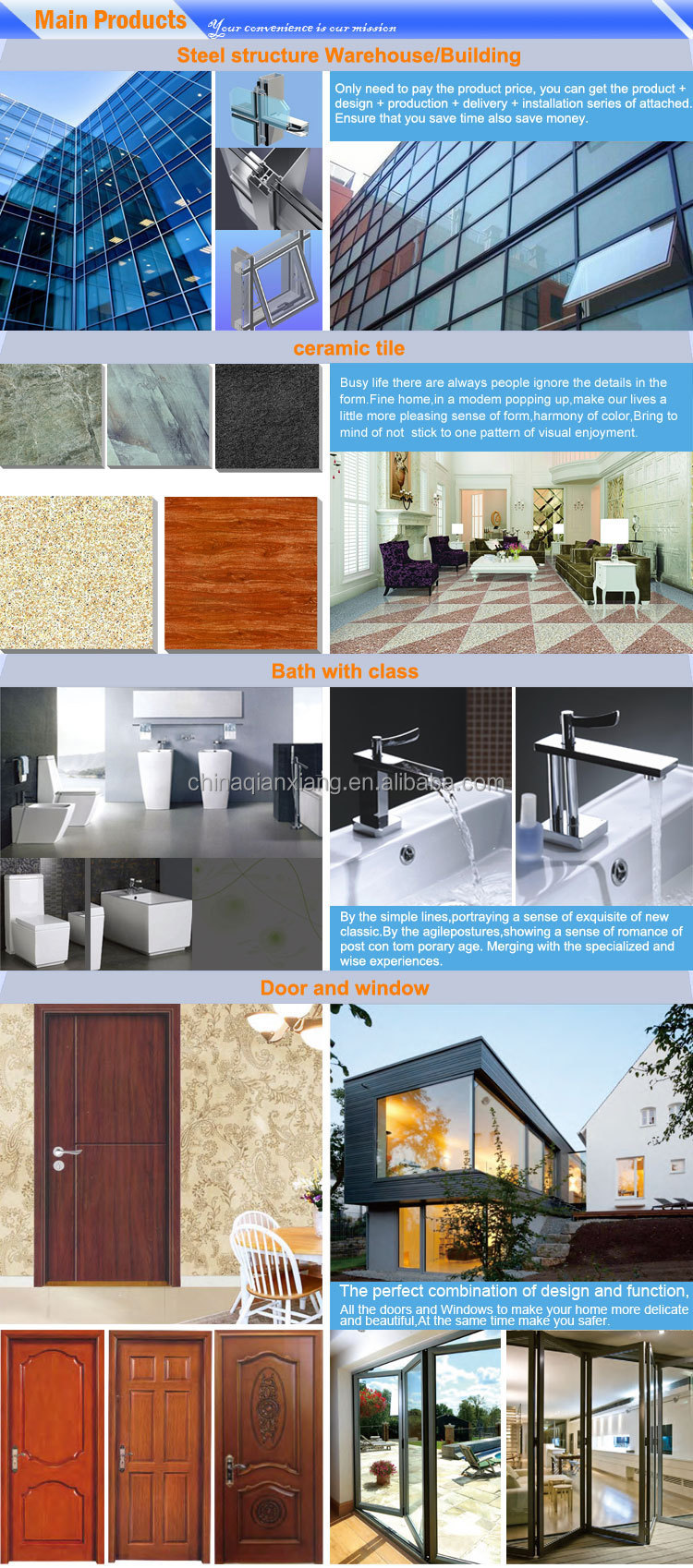 Bathroom tiles wash basin wall tiles price front wall tile in bathroom tiles wash basin wall tiles price front wall tile in india dailygadgetfo Image collections