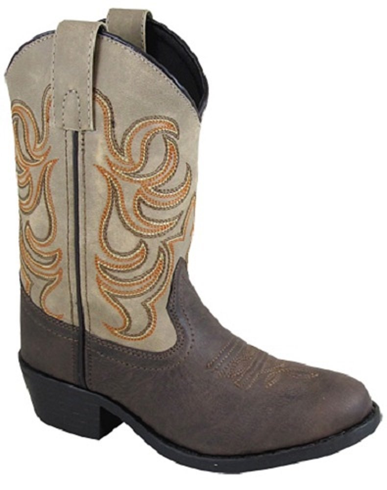 9cf1d48121f Cheap Girls Western Boots Size 4, find Girls Western Boots Size 4 ...