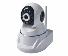 Alibaba china IOT technology Z-wave 868.42/908.42mhz smart home gateway wireless security cameras all in one ip network camera