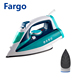 2200W full function big size steam iron national steam electric pressing iron