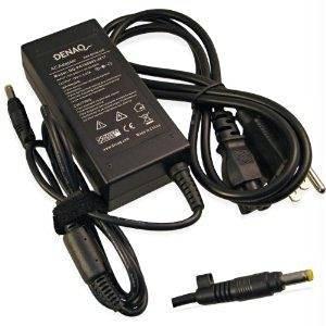 Dantona Industries 3.42a 19v Ac Adapter Acer Travelmate 200 Consumer Electronics Electronics