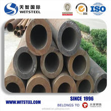 free samples 800mm rcc hume pipe with high quality