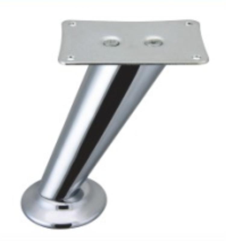 Furniture Legs Suppliers round furniture legs, round furniture legs suppliers and