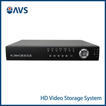 16CH 5 in 1 4.0MP Hisilicon di Sicurezza Hybrid DVR, supporto 2 xhdd DVR CCTV