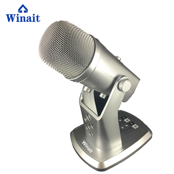 newest professional teleconference microphone pc micro phone buy