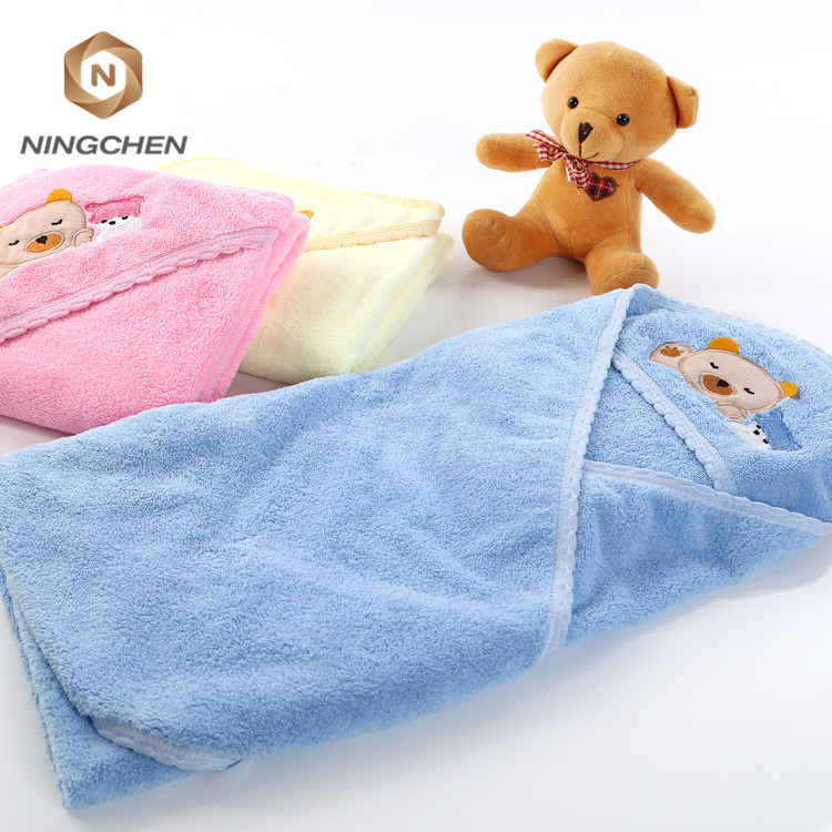 Custom Soft Microfiber Cleaning Cloths,Rags,Towel, High Absorbent, Easily Remove Dust, cleaning cloth