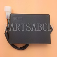 JS400 Jianshe 400CC ATV Quad CDI Box