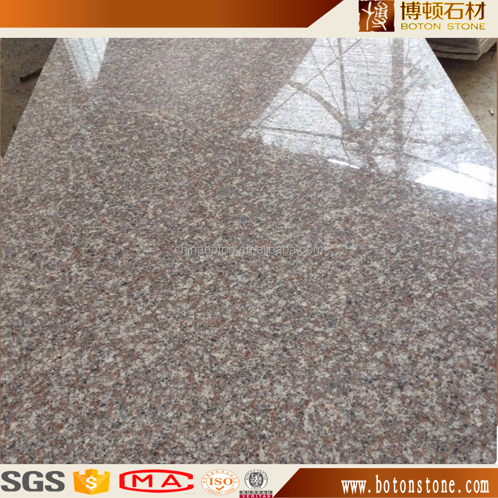 Granite Tile Supplieranufacturers At Alibaba
