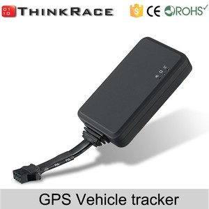 statistic analysis gps vehicle tracker gps gps tracking system software