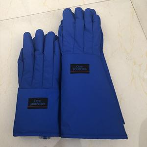 tempshiled brand Cryogenic Gloves and Aprons for sale