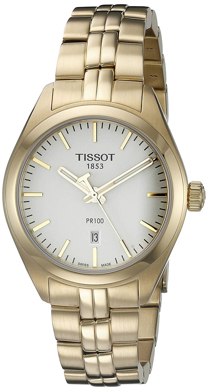 Купить часы реплика тиссот т 0194303605101