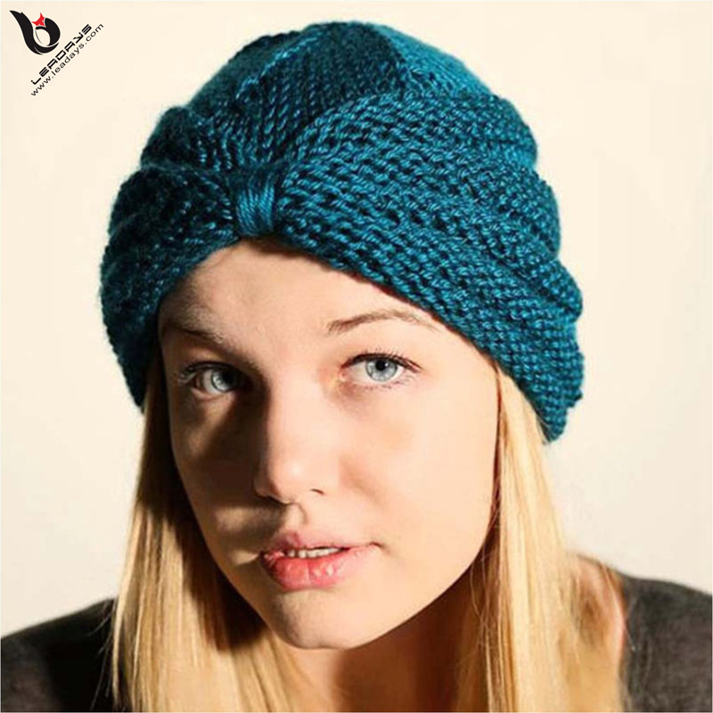 Attractive Kostenlos Stricken Slouchy Hut Muster Composition - Decke ...