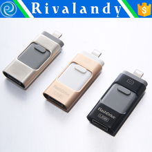 Plastic Business Card USB Stick 1mb, Cheap USB Memory Stick, Credit Card USB Flash Drive 2.0