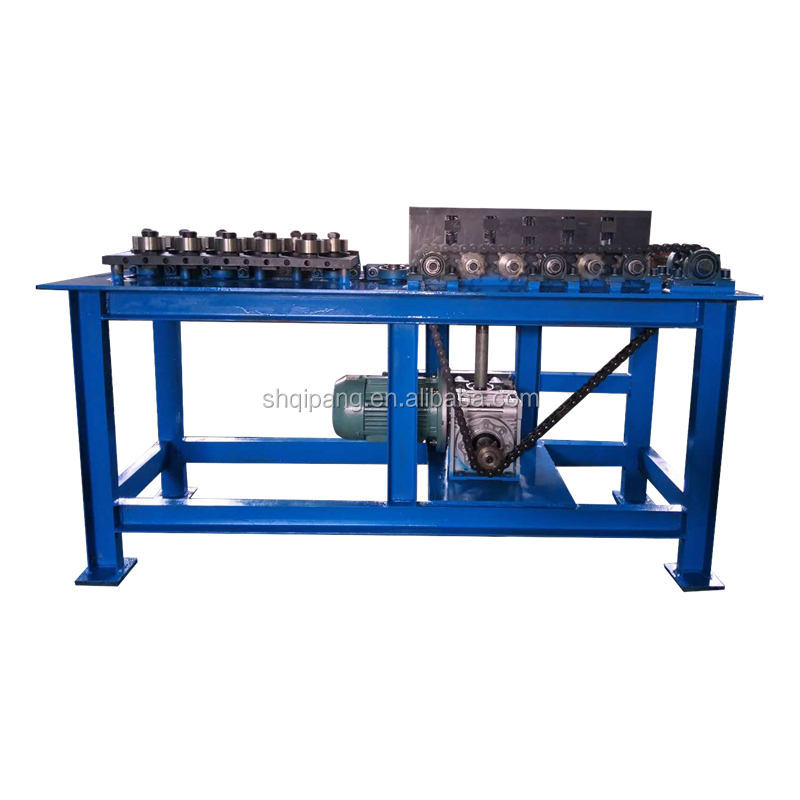 Machine for aluminum wire making machine for aluminum wire making machine for aluminum wire making machine for aluminum wire making suppliers and manufacturers at alibaba greentooth Image collections