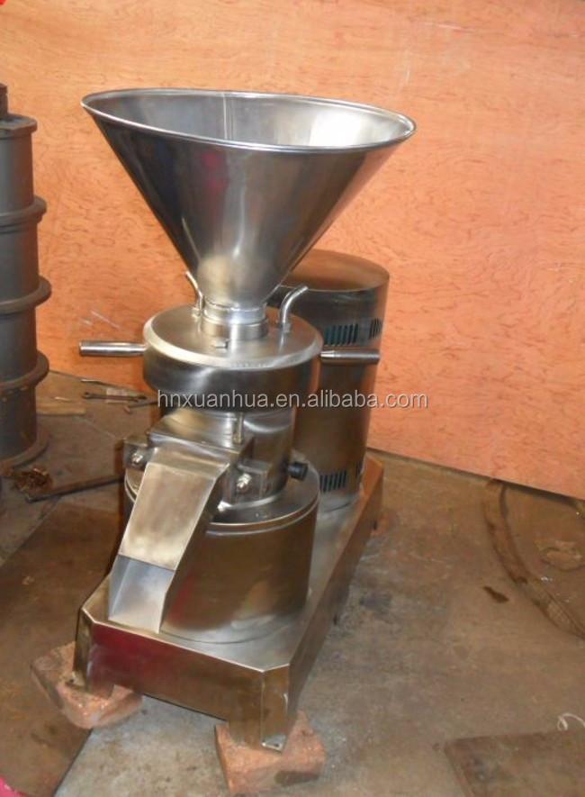 lectrique industriel de noix de cacao moulin broyeur machine arachide beurre faisant la machine. Black Bedroom Furniture Sets. Home Design Ideas