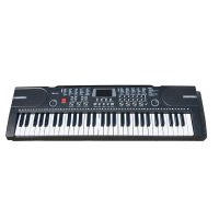 hot sale multi-functional toy music keyboard piano organ for kids