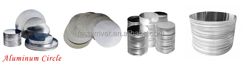 Composition Of 4 Kitchen Utensils : Hot Rolled Aluminum Round Circle Mill Finish Alloy 3003 Aluminum Disc ...