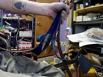 Cheap Climbing Boot Spikes, find Climbing Boot Spikes deals on line