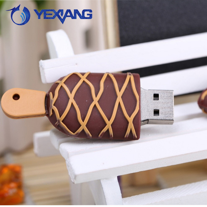 Yexiang Wholesale usb flash drive wholesale in dubai