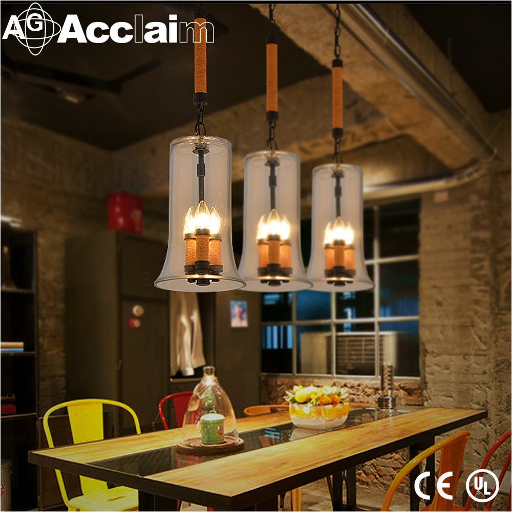 Bar glass chandeliers modern light fixtures living room lights contemporary chandelier lighting