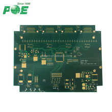 21 years Reliable Circuit board electrical PCB board manufacturer