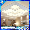 Bluetooth Wireless App Ceiling Lamp Fixtures For Living Room ...