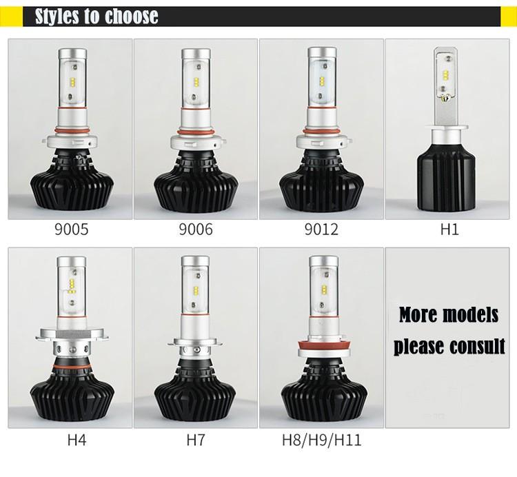 led headlight-1.jpg