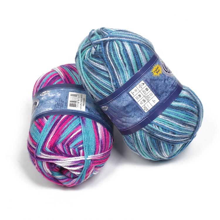 193e1e682 China Crochet Yarn