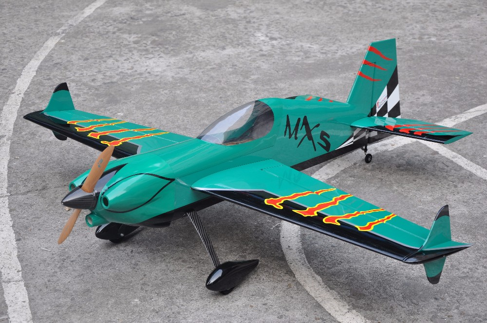 Catálogo de fabricantes de Kits De Avión Rc de alta calidad y Kits ...