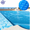 high quality pool solar cover/heaters for swimming pools,solar cover pools