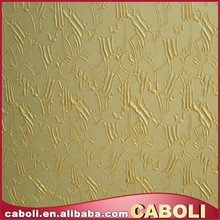Sand looking texture latex paint for walls