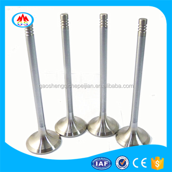 Jeep Spare Parts Durable Engine Valves For Toyota Bj40 Land Cruiser Fj40 -  Buy Engine Valves For Toyota Bj40 Land Cruiser Fj40,Jeep Spare Parts