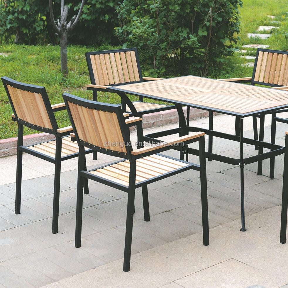 Modern 2016 dedon mobili rio mobili rio de jardim ao ar livre mobili rio de exterior conjuntos - Mobiliario de exterior ...