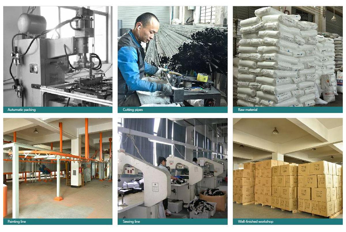 Opbergkasten In Pvc.Yongkang New Way Industry And Trade Co Ltd Shoe Rack