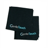 Wholesales microfiber cleaning glass cloth