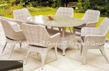 Garden Furniture France china leisure garden furniture france - buy garden furniture