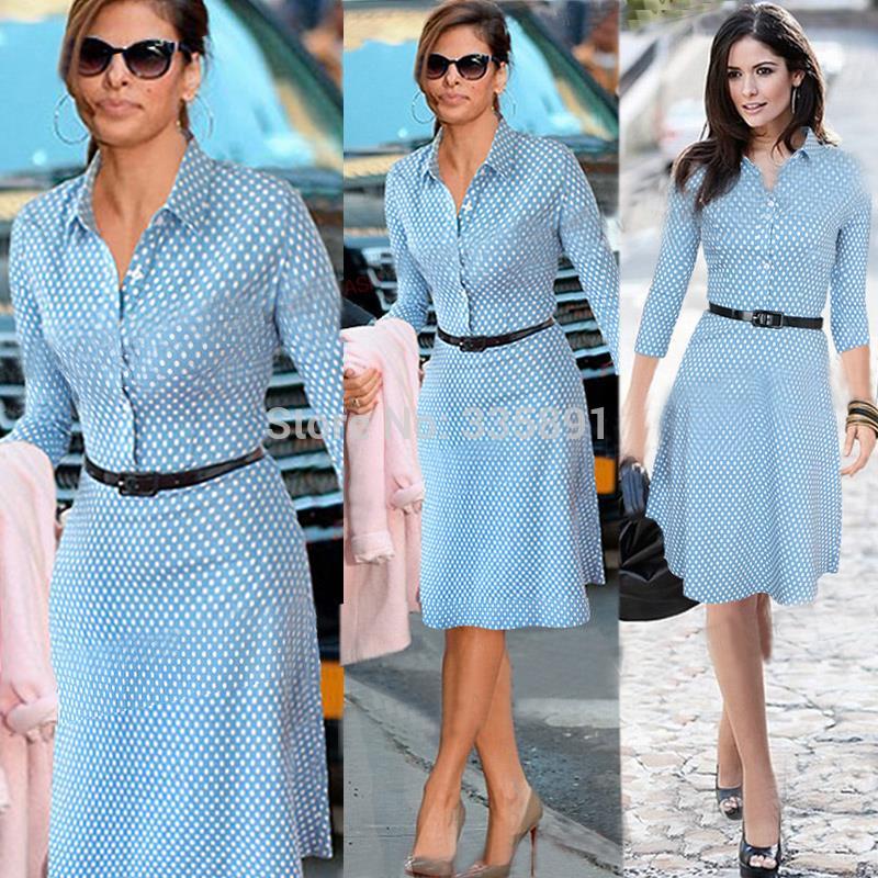 Shift Dresses  Shop shift dress styles  ASOS