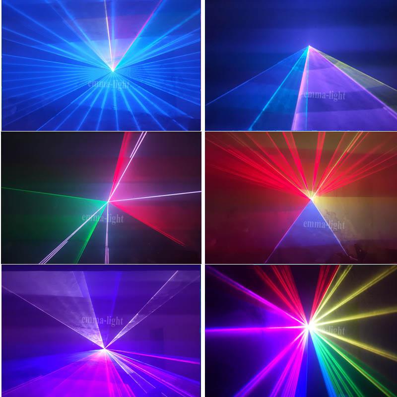 Chiếu laser hoạt hình chữ ngoài trời, Áo khoác ngoài trời sáng giáng sinh, Trời chiếu laser