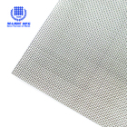 Factory Supply Bright Filter Stainless Steel Woven Mesh