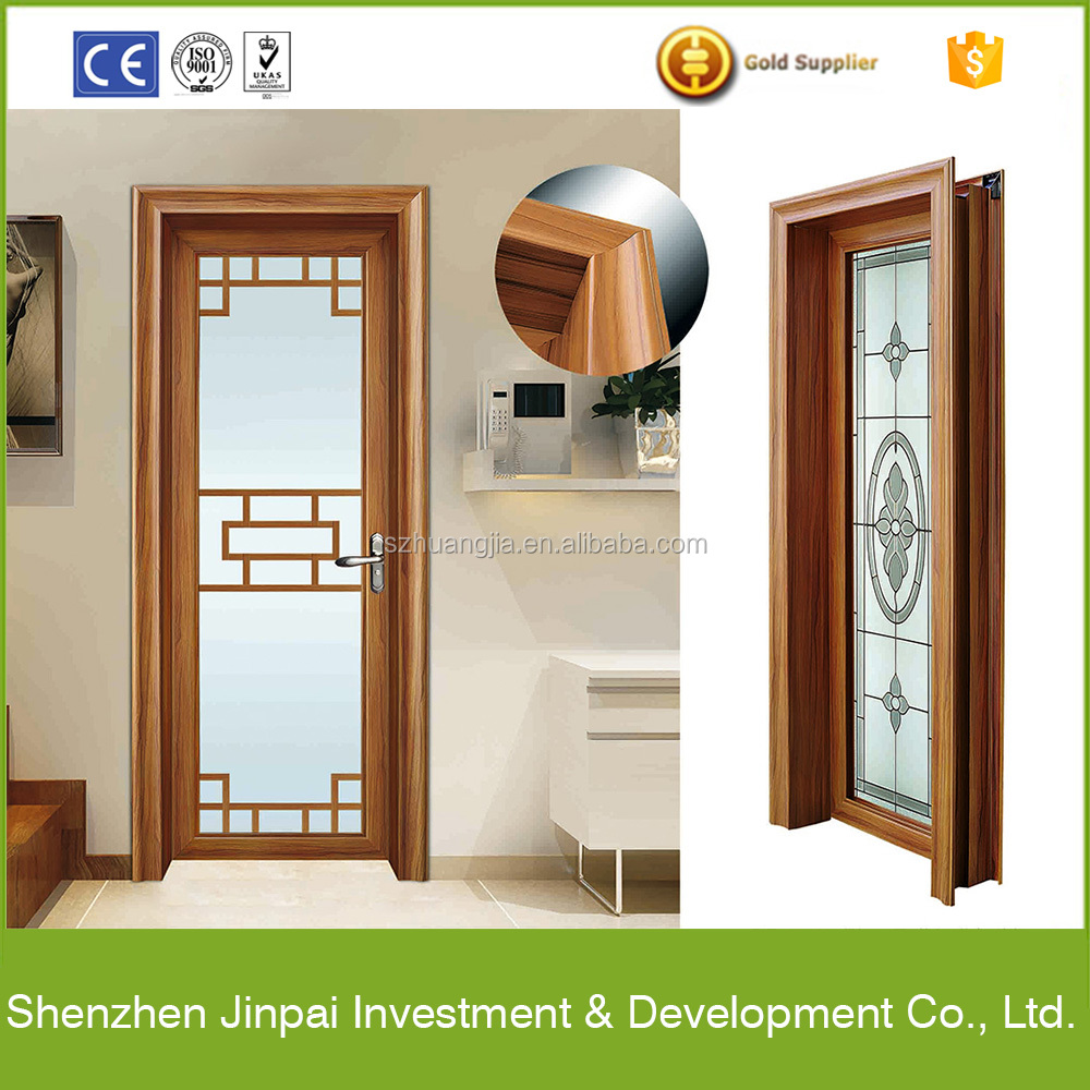 aluminum bathroom door design, aluminum bathroom door design