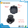 /product-detail/shenzhen-factory-y2000-smallest-mini-digital-dv-video-recorder-camera-web-cam-wireless-mini-camera-mini-thermal-camera-60425485709.html
